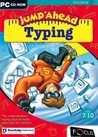Jump Ahead Typing Image