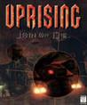 Uprising: Join or Die Image