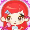 Face Makeover - Kids Game Image
