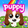 Puppy World by OMGPOP Image