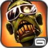 Zombiewood Image