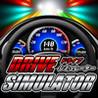 Drive simulator Image