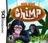 My Pet Chimp Image