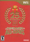 Super Mario All-Stars: 25th Anniversary Edition Image
