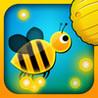 Pollen Count Image