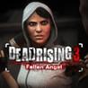 Dead Rising 3: Fallen Angel Image