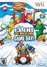 Club Penguin: Game Day! Image