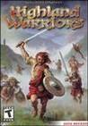 Highland Warriors Image