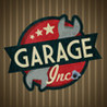 Garage Inc. Image