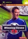World Soccer Winning Eleven 9 Image