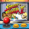 Capcom Arcade Image
