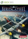 Birds of Steel: Map Pack 1 - Battle of Britain Image