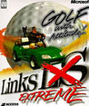 Links Extreme Image