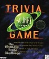 Sci-Fi Channel Trivia Game Image