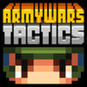 Army Wars Tactics Image