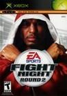 Fight Night Round 2 Image
