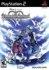 Kingdom Hearts Re: Chain of Memories Image
