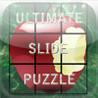 Ultimate Slide Puzzle Image