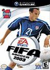 FIFA Soccer 2003 Image