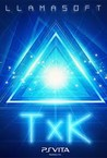 TxK Image