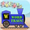 Word Train! Image