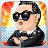 GangnamStyle2HD Image