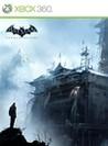 Batman: Arkham Origins - Initiation Image