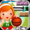Basket ball block challenge PRO Image