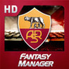 AS Roma Fantasy Manager 2013 HD Image