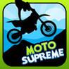 Moto Supreme Image