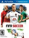 FIFA Soccer Image