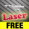 Space Laser Ray Gun Image