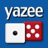 Yazee Image