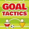 Goal Tactics Image