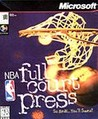 NBA Full Court Press Image