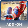 The Amazing Spider-Man - Rhino Challenge Pack Image