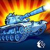 Boom! Tanks Image