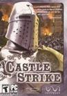 Castle Strike Image