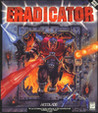 Eradicator Image