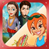 The Art & Food games Pack! Image