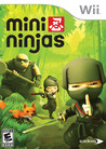 Mini Ninjas Image