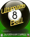 Ultimate 8 Ball Image