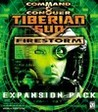 Command & Conquer: Tiberian Sun - Firestorm Image