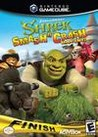 Shrek Smash n' Crash Racing Image
