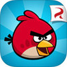 Angry Birds Image