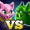 Pets vs Orcs Image