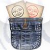 Pocket Rummi Image
