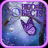 Hidden Objects - Twilight Forest of Time Image