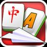 Mahjong 2 Classroom Image