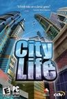 City Life Image